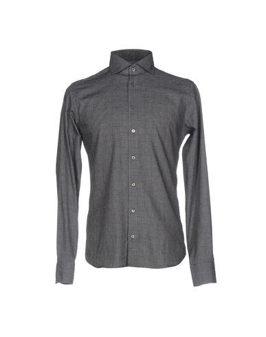 Pубашка от HAMAKI-HO