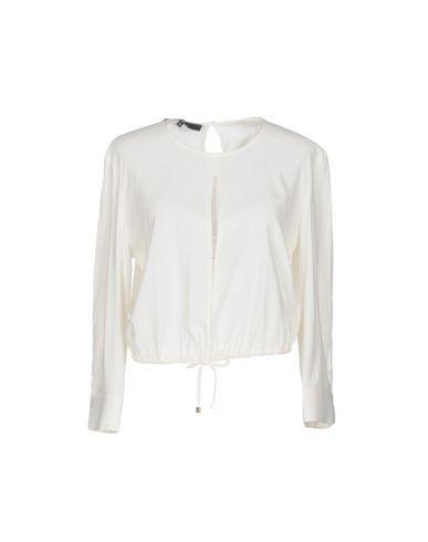 Блузка ELISABETTA FRANCHI 24 ORE 38650395NQ