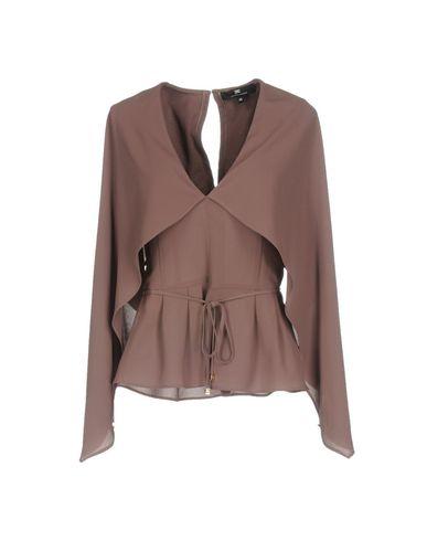 Блузка ELISABETTA FRANCHI 38650402ON