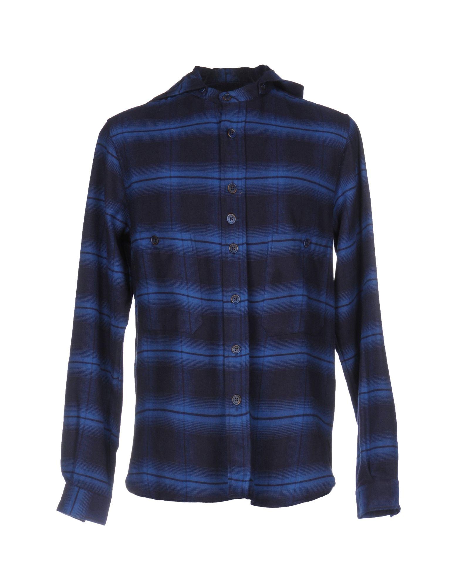 цена COSTUMEIN Pубашка онлайн в 2017 году