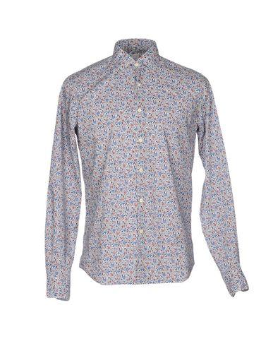 Pубашка от XACUS