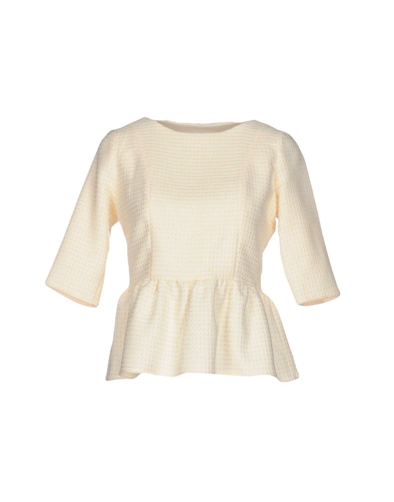 DARLING London Блузка darling london блузка