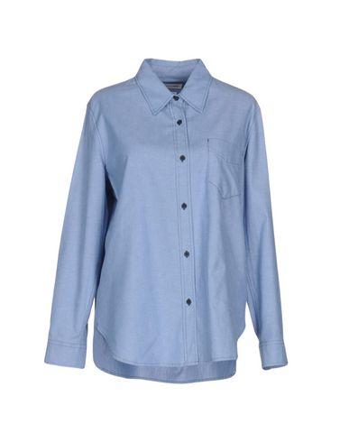 Pубашка от ISABEL MARANT ÉTOILE