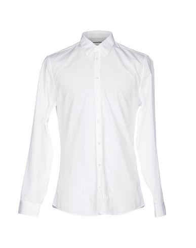 Pубашка GUCCI 38651259HQ