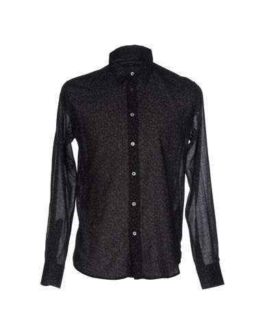 DEPARTMENT 5 Chemise homme