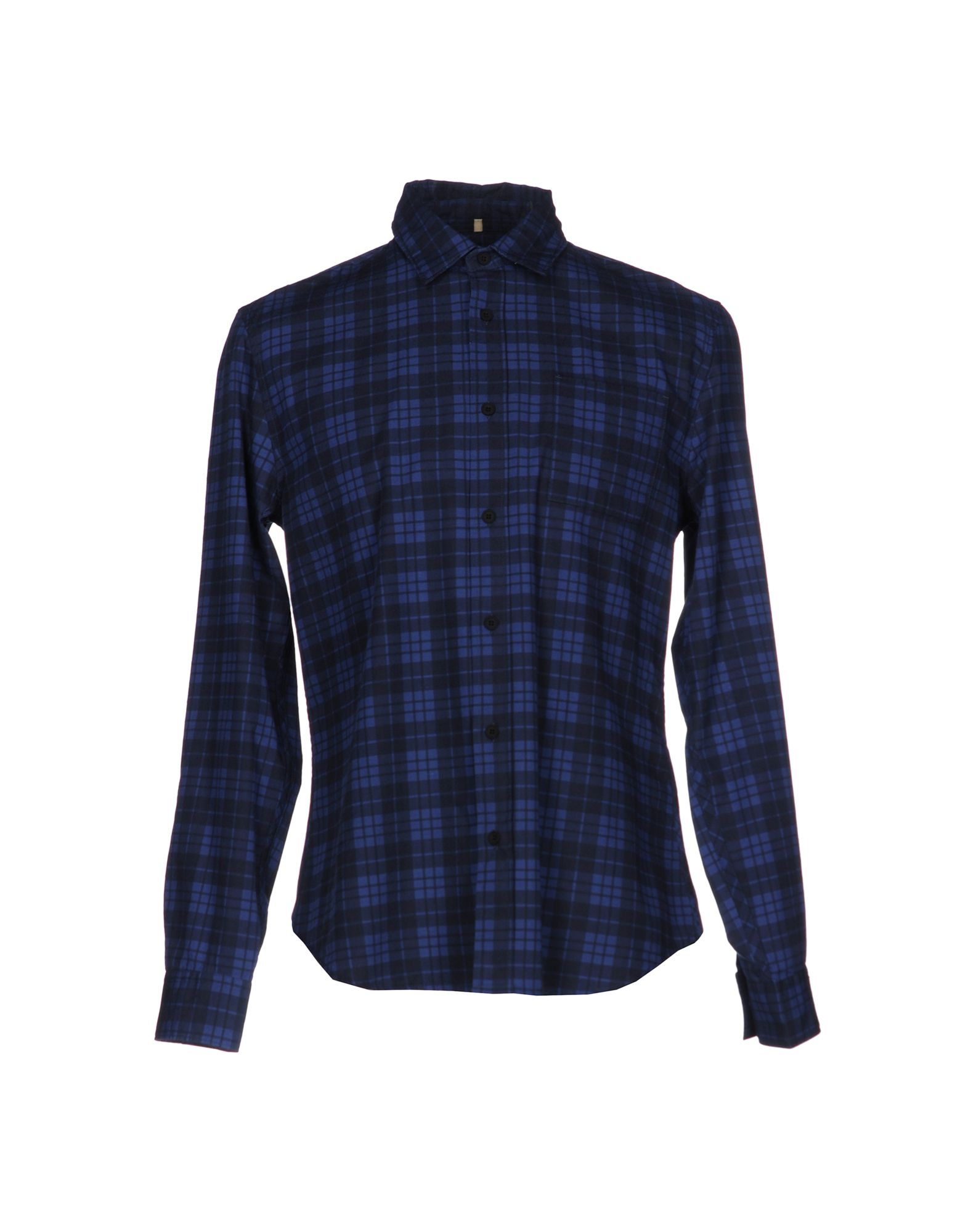 Levi 39 S Made Crafted Levi 39 S Made Crafted Shirts