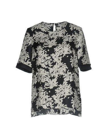 Блузка BOSS BLACK 38652092WQ