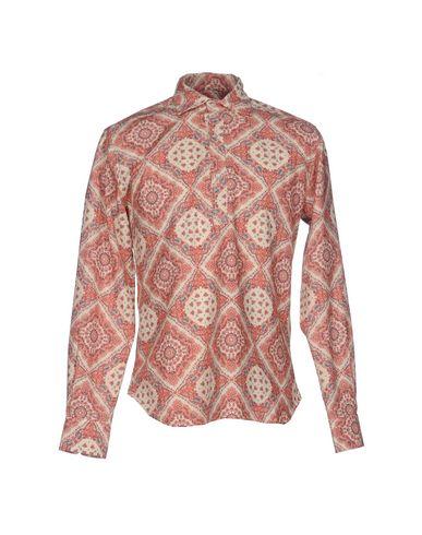 Pубашка от ALAIN FRACASSÍ