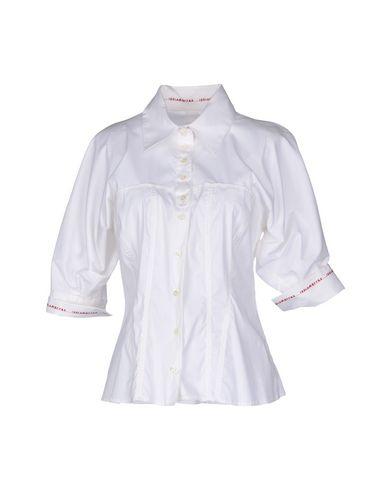 Pубашка I'M ISOLA MARRAS 38652625PK