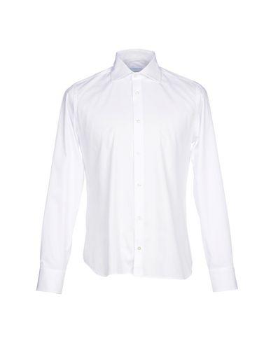 Pубашка от ALESSANDRO BONI
