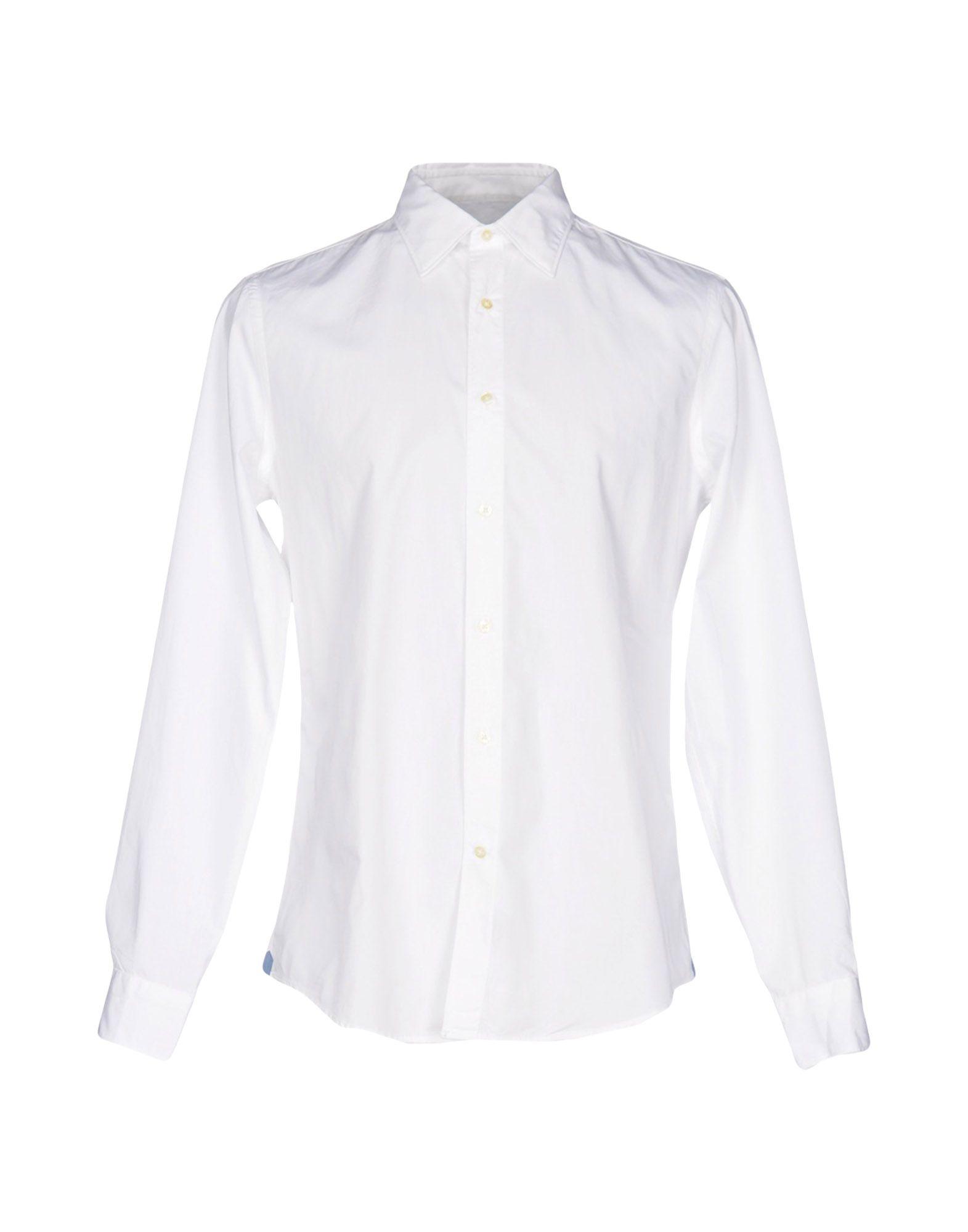 где купить JECKERSON Pубашка по лучшей цене