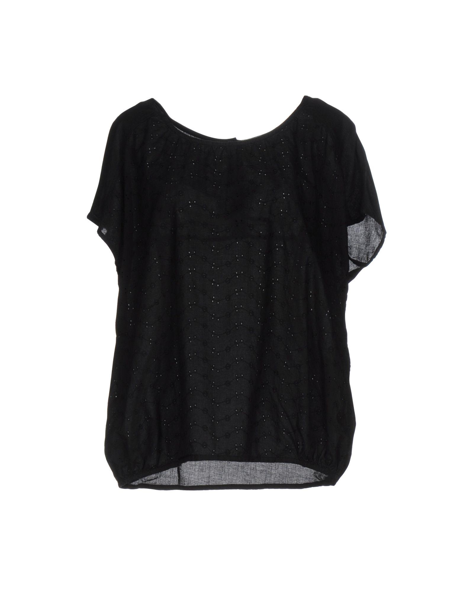 цена LOCAL APPAREL Блузка онлайн в 2017 году