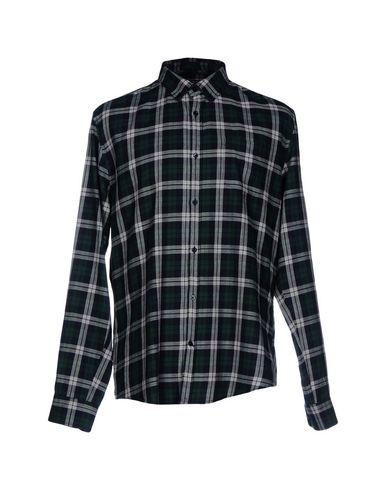 Pубашка WOOLRICH 38653219KC