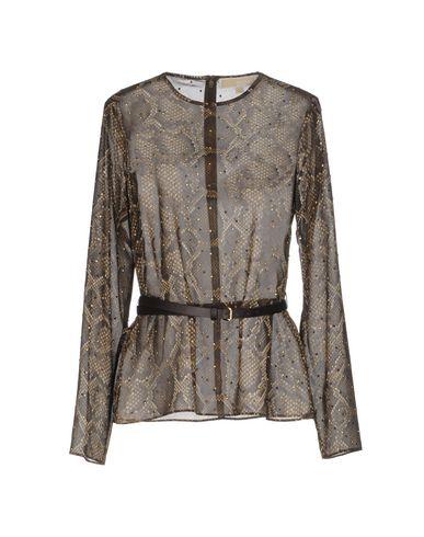 blouse femme