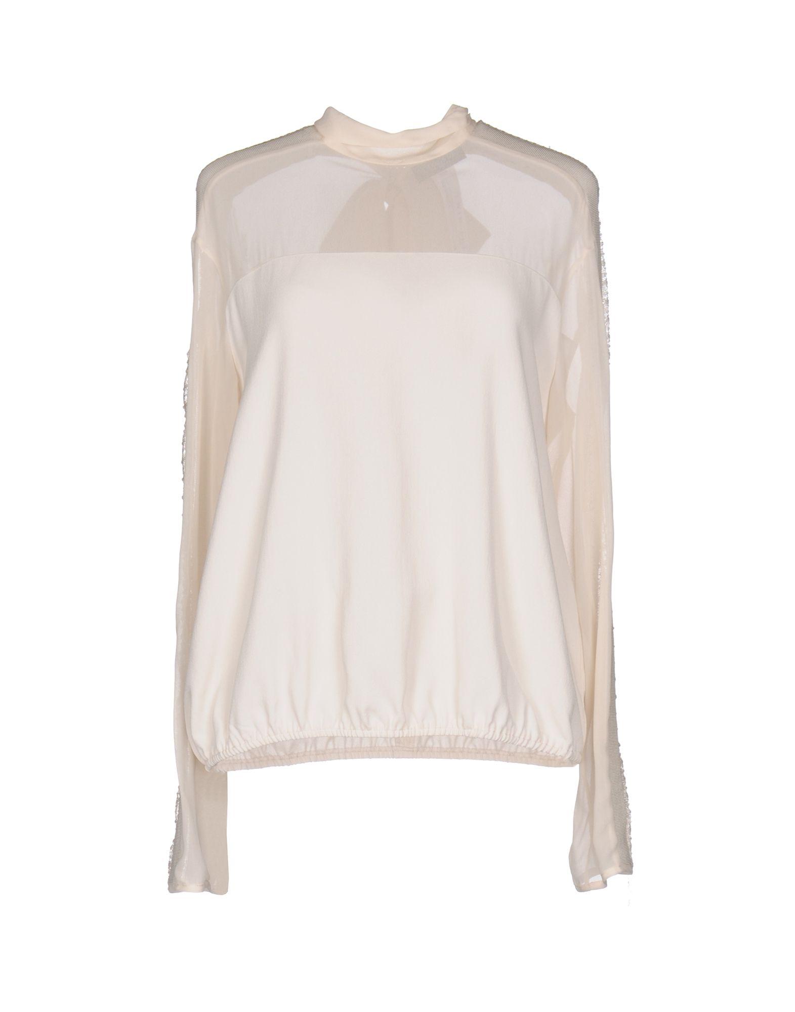 цена TWINSET Блузка