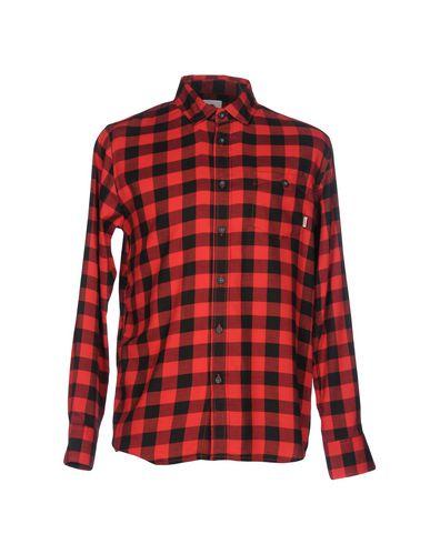Pубашка ELEMENT 38653845BR