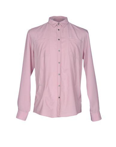 Pубашка MSGM 38653885XR