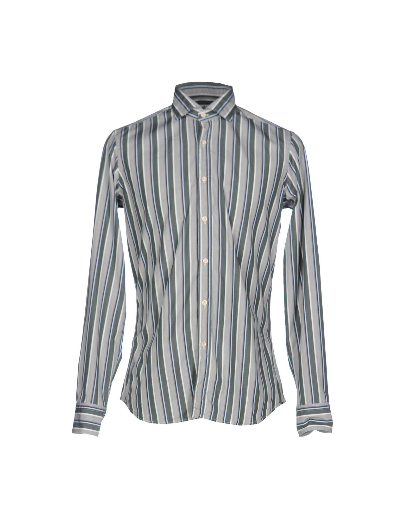 цена  ALEA Pубашка  онлайн в 2017 году