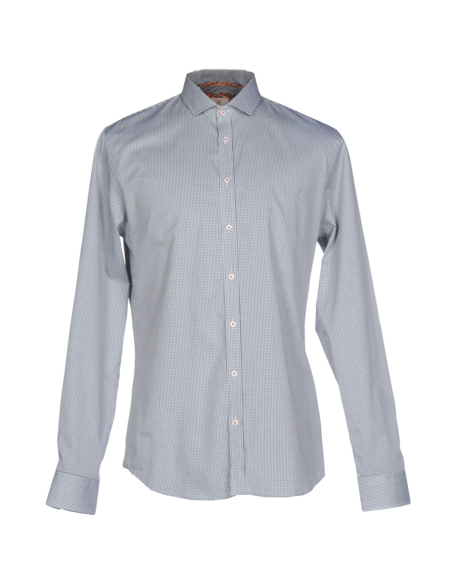Q1 Pубашка laxc021t1b q1