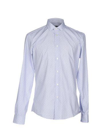 Pубашка от BRIAN DALES