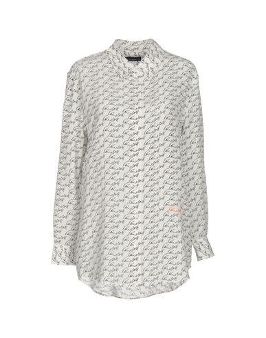chemise femme
