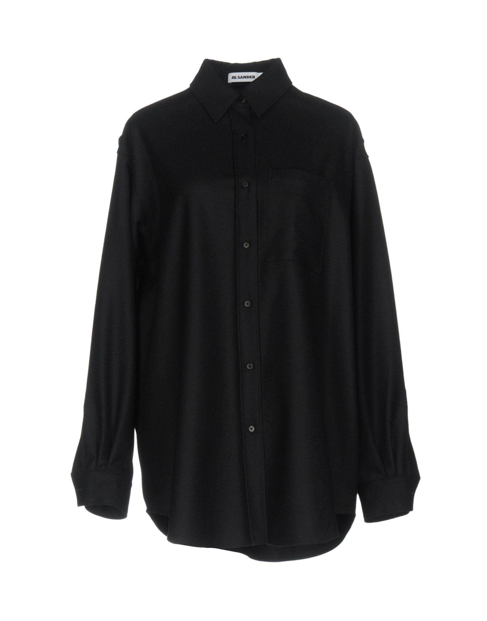 QL2 QUELLEDUE Pубашка цена