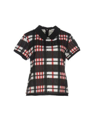 Блузка RELISH 38655509JS