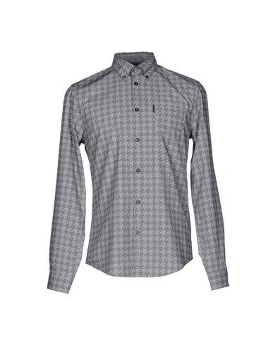 Pубашка BEN SHERMAN 38655625RG