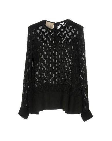 Блузка от GARAGE NOUVEAU