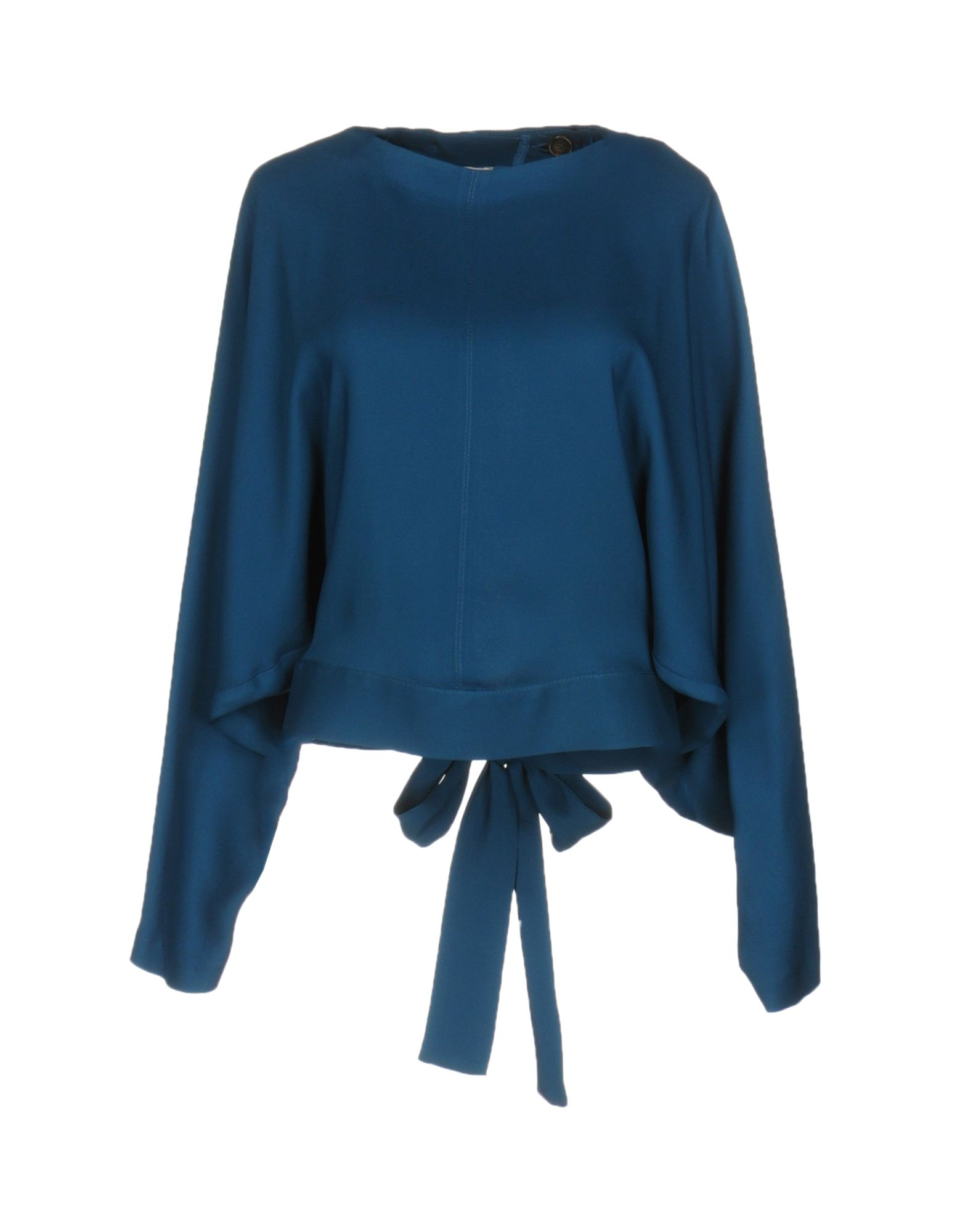 GARAGE NOUVEAU Блузка garage nouveau блузка