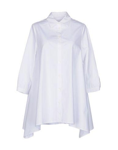 Pубашка I'M ISOLA MARRAS 38656292IP