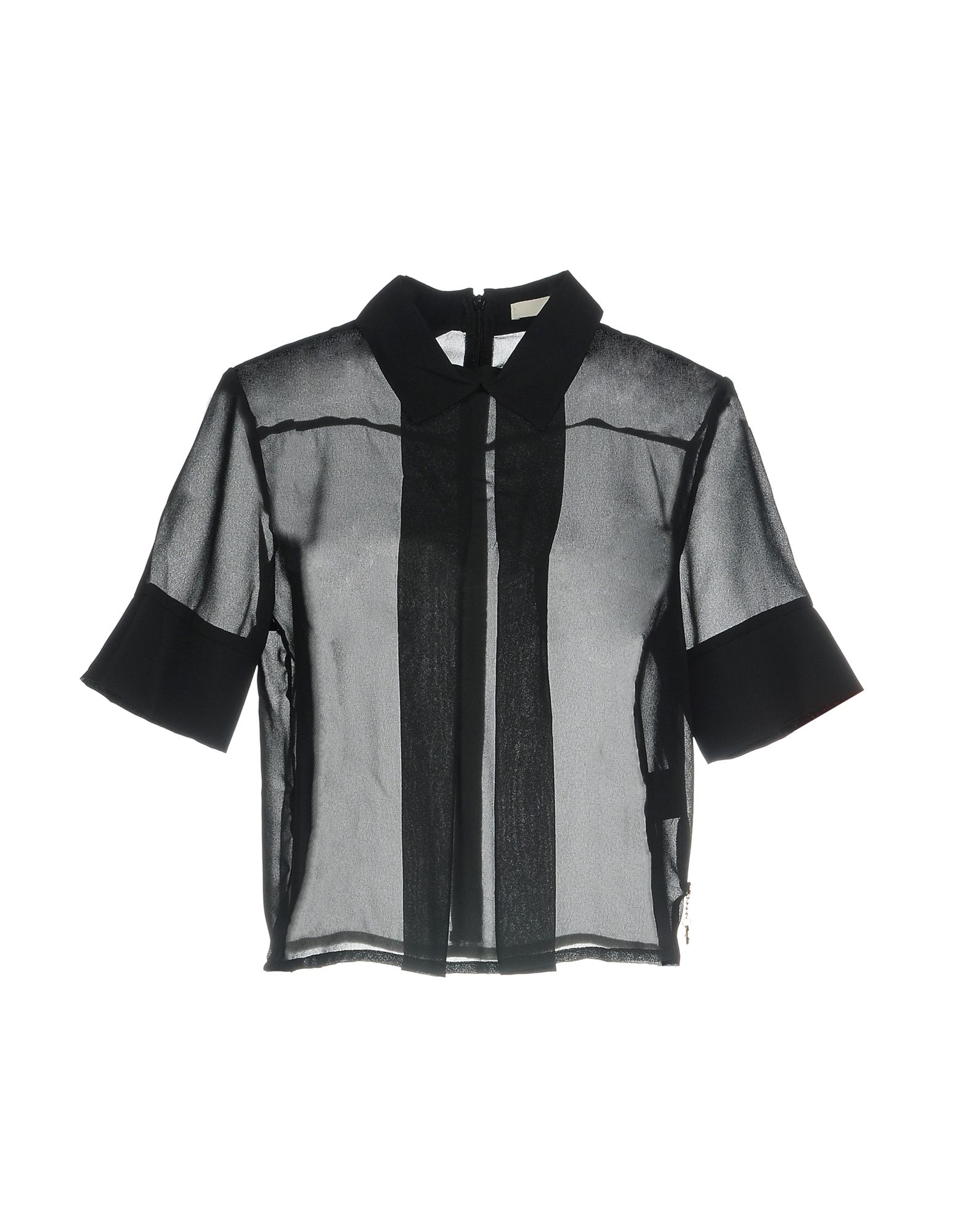 RELISH Блузка relish блузка