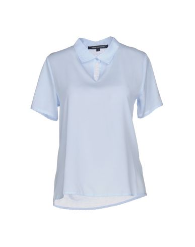 Imagen secundaria de producto de FRENCH CONNECTION - CAMISAS - Blusas - French Connection