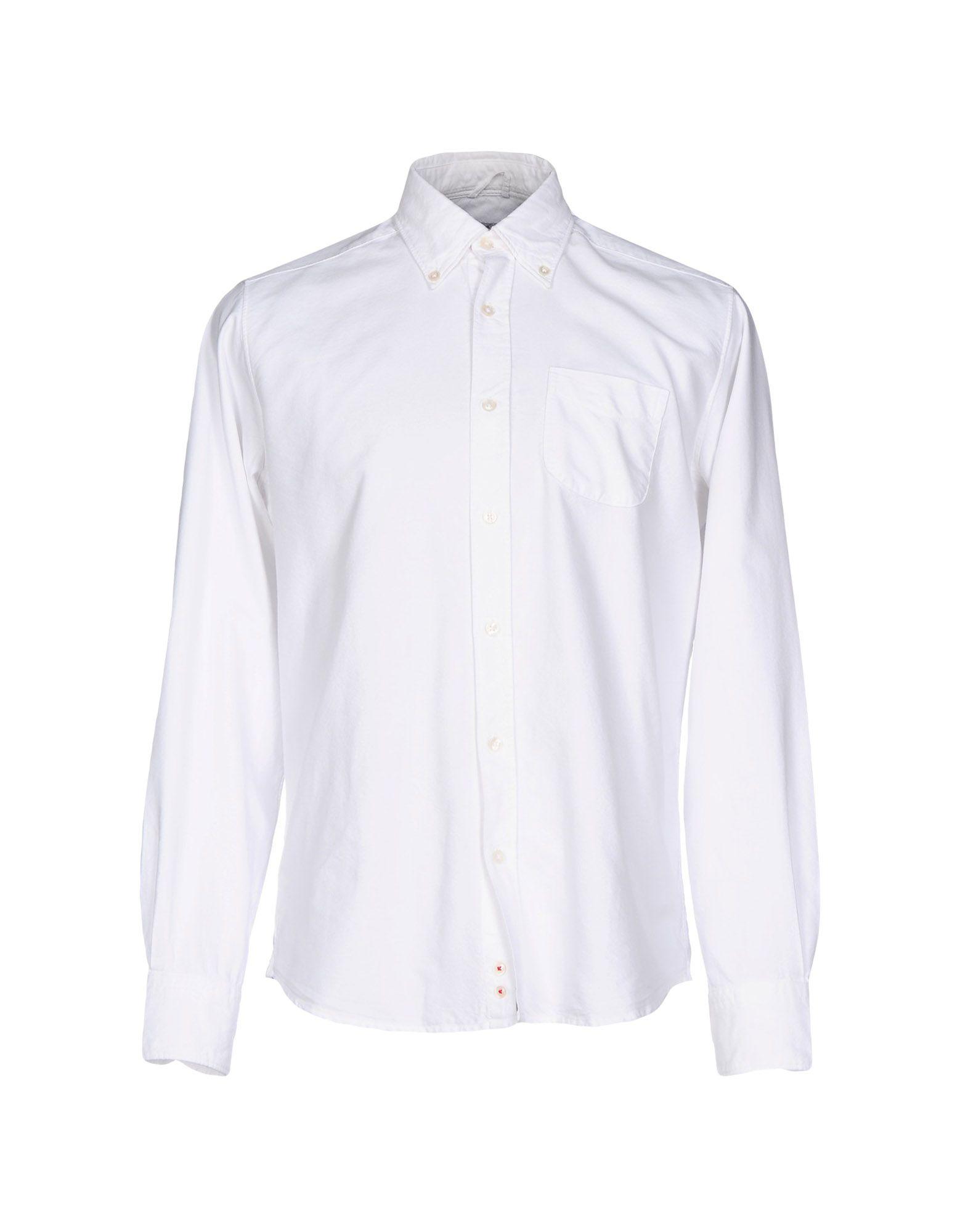 R3D WÖÔD Pубашка 45 r pубашка