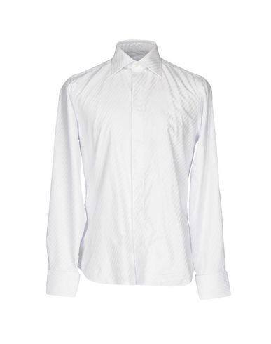 Pубашка от CÀRREL