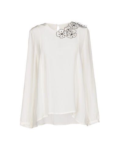 Блузка ROSE' A POIS 38657458FX