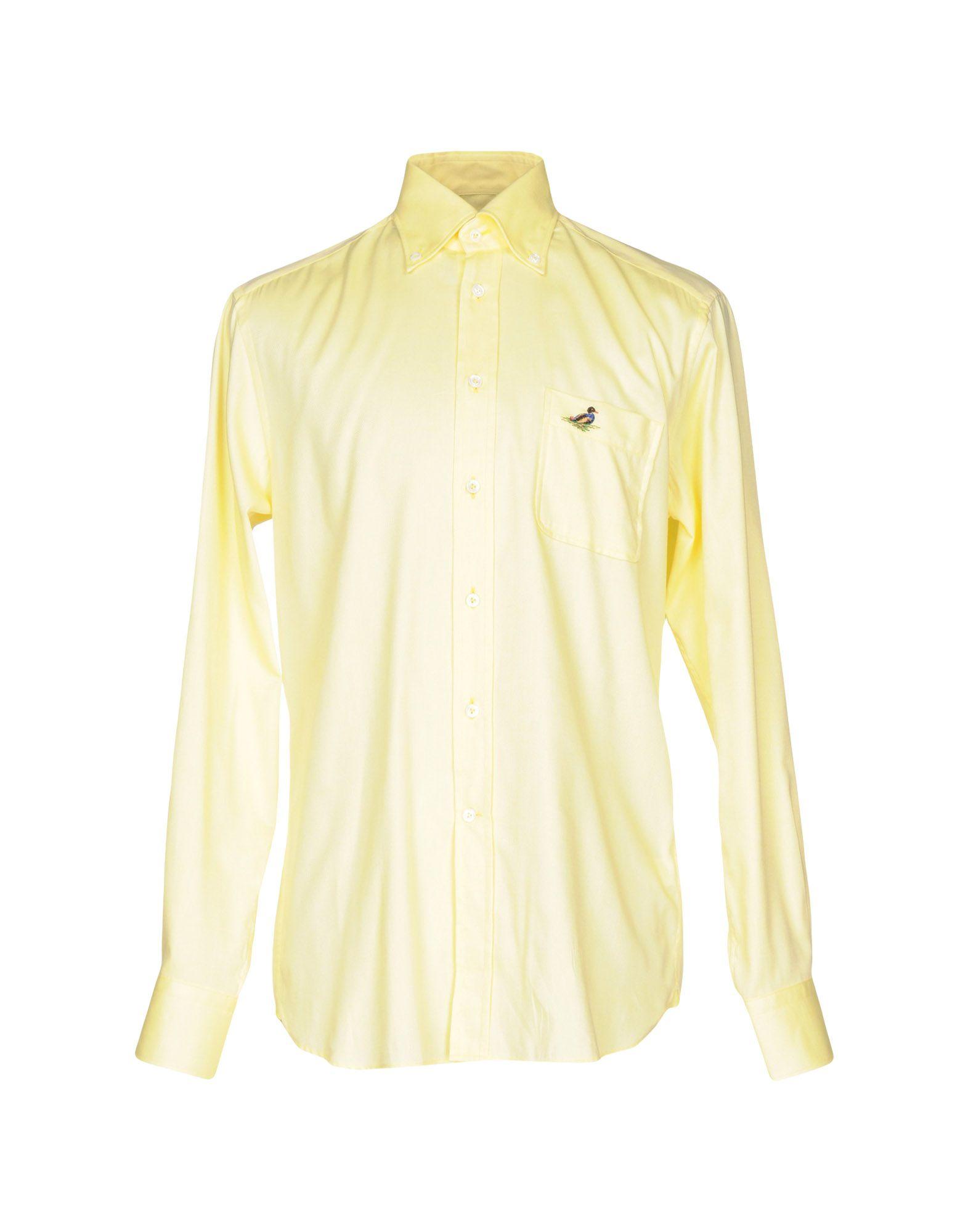 VAN LAACK Pубашка van laack блузка van laack pascal w2f1e