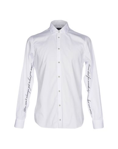 Pубашка JOHN RICHMOND