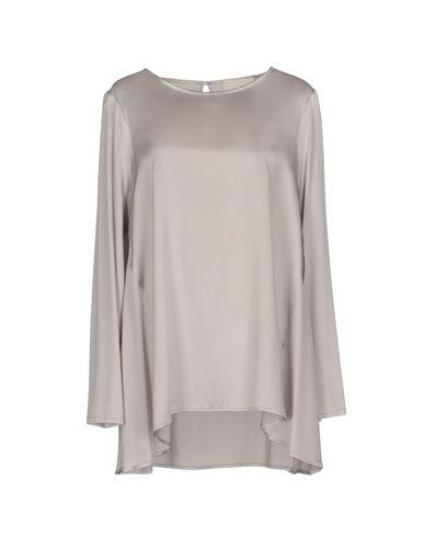 Блузка от 19.63