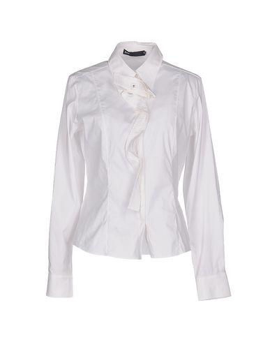 Pубашка от 6267