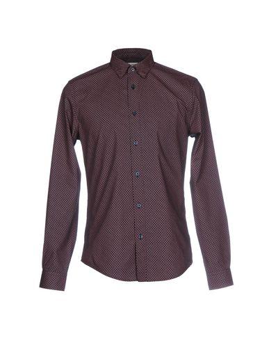 Pубашка BEN SHERMAN 38659455WK