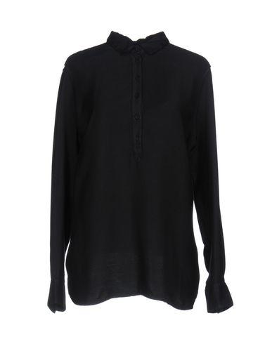 Блузка от EUROPEAN CULTURE