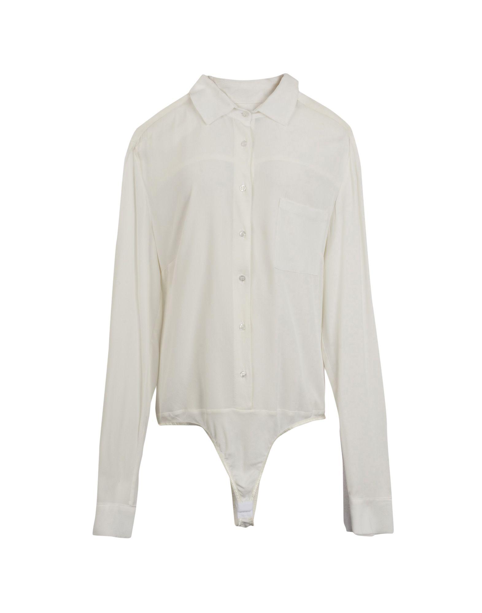 купить HOPE COLLECTION Pубашка по цене 4850 рублей