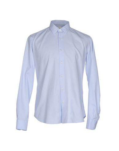 Image de 0575 by INGHIRAMI Chemise homme
