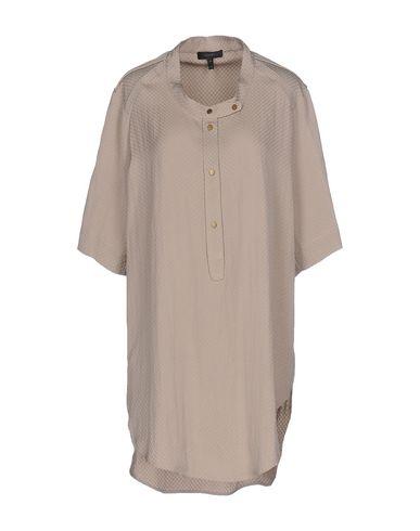 BELSTAFF SHIRTS Shirts Women