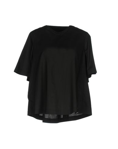 Блузка Y-3 38660993BI