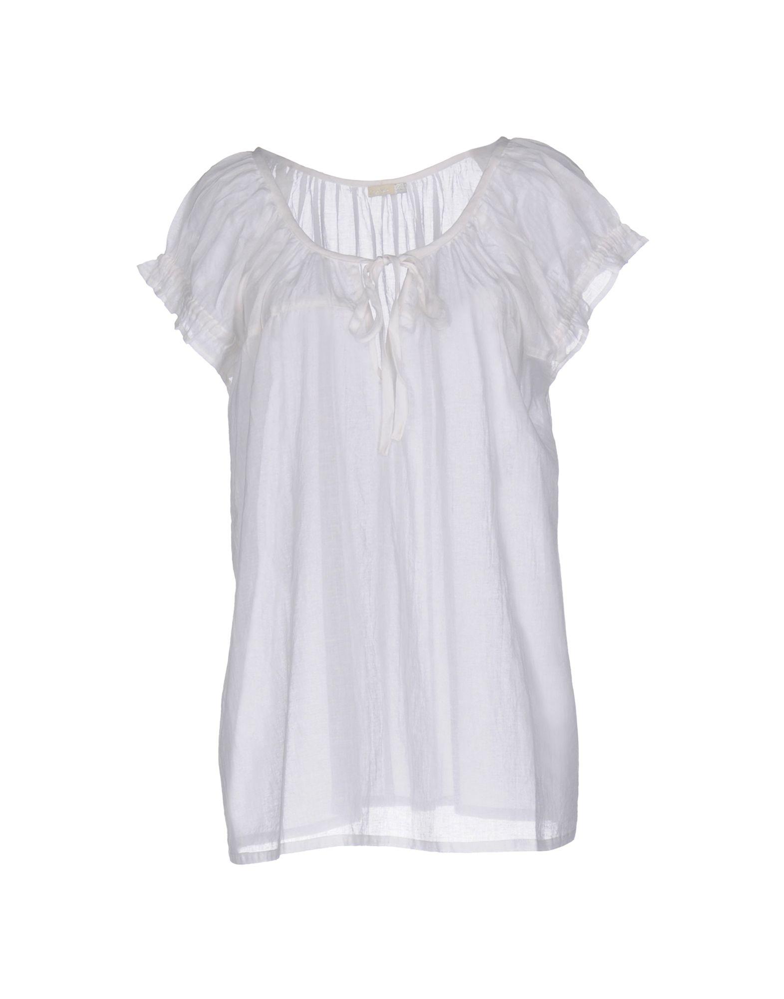 NIMBU Блузка цены онлайн