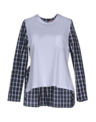 Блузка ROSE' A POIS 38661475LV