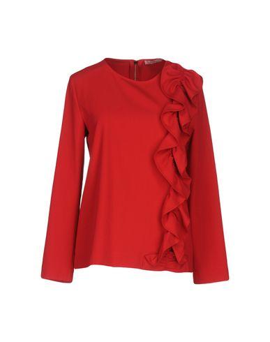 Блузка ROSE' A POIS 38661476NM