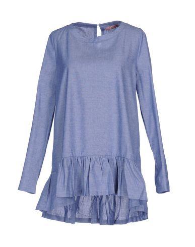 Блузка ROSE' A POIS 38661929BA